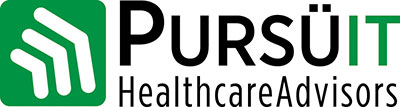 Pursuit Healthcare Advisors
