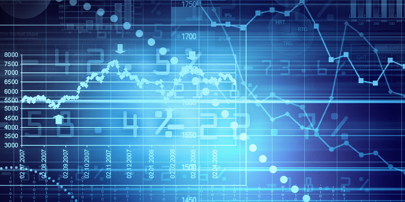 Analytics Tools for Healthcare IT Pprofessionals